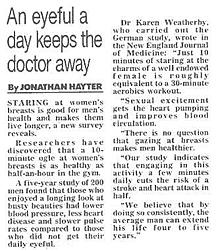 An eyefull a day keeps the doctor away-092002.jpg