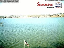 Havasu or LOTO-lake-cam-3405.jpg