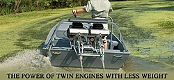 Trickest side by side twins setup I have ever seen:-twin18hpvanguardheading2.jpg
