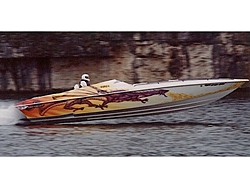 Decided on a new boat...-dragonheart.jpg