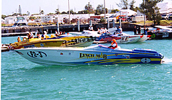 2001 Key West Pictures, LETS SEE MORE-2.jpg