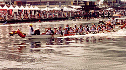 What happened to National Marine ?-d1_dragon_boat_race.jpg