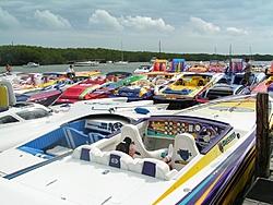 Miami Boat Show Poker Run Pics-pict0082.jpg