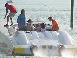 Miami Boat Show Poker Run Pics-pict0104.jpg