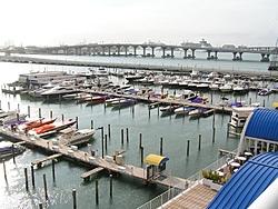 Miami Boat Show Poker Run Pics-pict0053.jpg