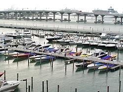Miami Boat Show Poker Run Pics-pict0060.jpg