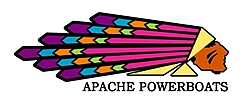 Apache- THE TRUTH EXPOSED!!!!!!!!!!!!!!!!!!!!-picture-004.jpg