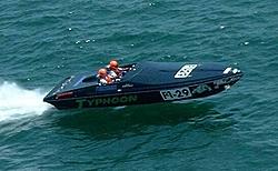 Advice on Kryptonite boats-typhoon_a-c.jpg