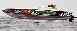 Advice on Kryptonite boats-typhoonf1.jpg
