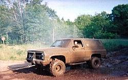 Pics Of Tow vehicles Anyone?-up14.jpg