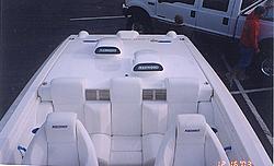 Advice on Kryptonite boats-7.jpg