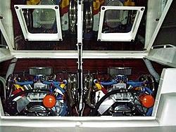 Underside of Engine Hatch-hatchdone.jpg