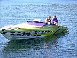 Advice on Kryptonite boats-ronand-kell-kryptonite.jpg