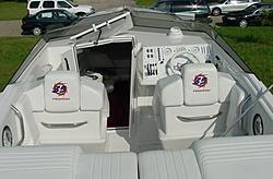 Boat Loan Approved!-seats.jpg