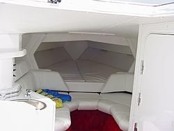 Boat Loan Approved!-cabin.jpg