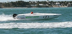 2001 Key West Pictures, LETS SEE MORE-pb180135.jpg