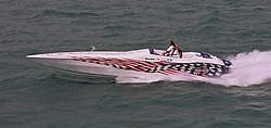 Anyone have any pics of this tiger..-american-flag-job.jpg