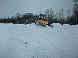 Finally Pulled My Motors Today-4x4-snow2mod.jpg