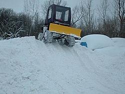 Finally Pulled My Motors Today-4x4-snow3mod.jpg