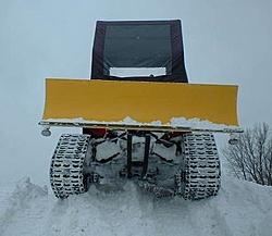 Finally Pulled My Motors Today-under-4x4-snow-mod.jpg