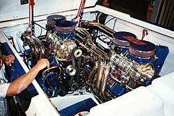 Anyone have any pics of this tiger..-engines.jpg