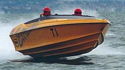 O.K. - Fastest Single Engine w/ Stock 496HO/XR-26race2.jpg