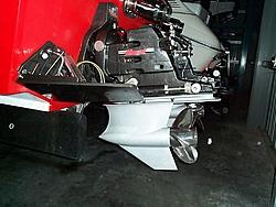 Konrad 540 HP drive. A better idea!!!-dcp02898-large-.jpg