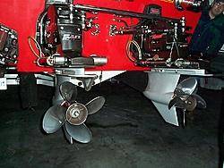 Konrad 540 HP drive. A better idea!!!-dcp02899-large-.jpg