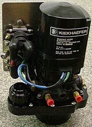 Mercury #6 Trim Pumps-6-tank-1.jpg