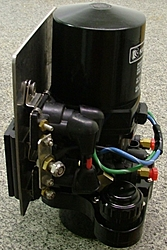 Mercury #6 Trim Pumps-6-tank-3.jpg