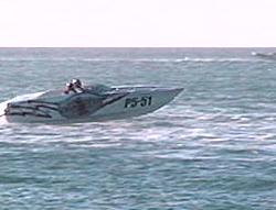 2001 Key West Pictures, LETS SEE MORE-cigkw.jpg