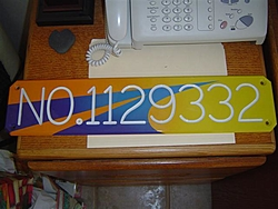 Colored Documentation Numbers-dsc00610-small-.jpg