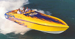 2001 Key West Pictures, LETS SEE MORE-boat6.jpg