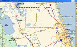 Kilo run dates are set-crescent-city.jpg