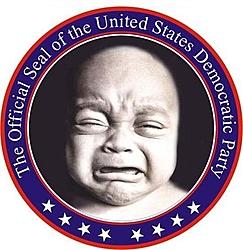 OT: No election gloating ???-democratic_seal.jpg