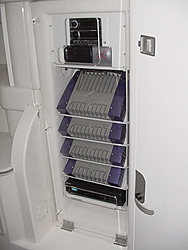 What type of stereo system do you have in your boat??-terb-amps.jpg