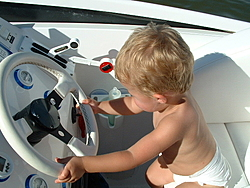How many parents let their kids take the boats out?-2002_0712_161636aa.jpg