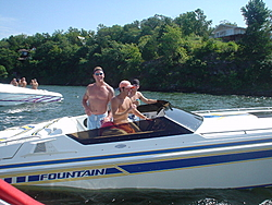 Lake Havasu Spring Break.-shootout-005.jpg