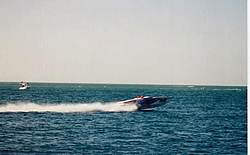 2001 Key West Pictures, LETS SEE MORE-race-time.jpg