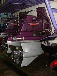 Konrad 540 HP drive. A better idea!!!-nose_cones-2-sm.jpg