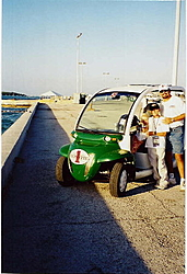 2001 Key West Pictures, LETS SEE MORE-my-crew.jpg