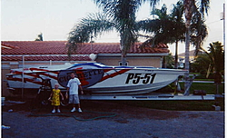 2001 Key West Pictures, LETS SEE MORE-my-crew-ii.jpg