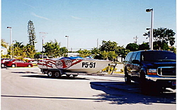 2001 Key West Pictures, LETS SEE MORE-coming-home.jpg