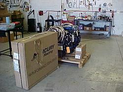 Dragon-mvc-038s.jpg