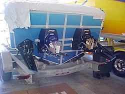 Dragon-mvc-039s.jpg