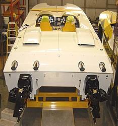 New 2005 36 Skater-dsc00340.jpg