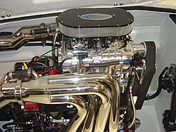 New 2005 36 Skater-dsc00335.jpg