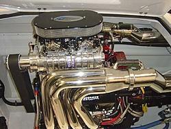 New 2005 36 Skater-dsc00336.jpg