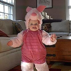 OT:halloween pics of the little ones dressed up-piglet.jpg