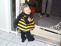 OT:halloween pics of the little ones dressed up-windowcostume10312002_website.jpg